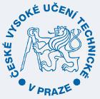 České vysoké učení technické vPraze