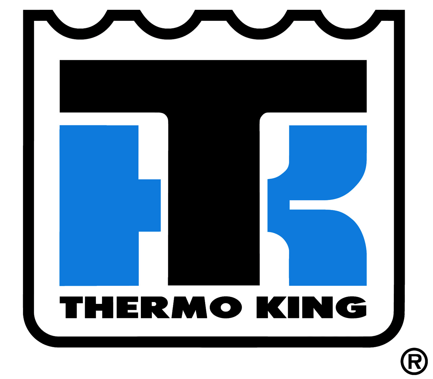 Thermo King a.s.
