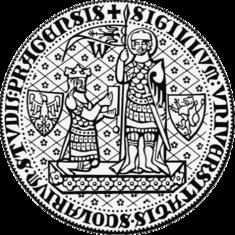 Univerzita Karlova vPraze