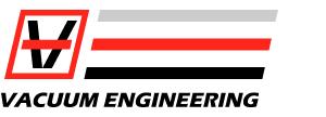 Vacuum Engineering Systems Ltd.