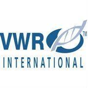VWR International s.r.o.