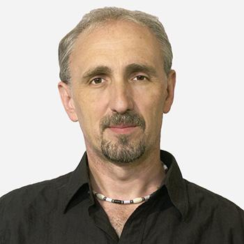 Vladimír Tichý