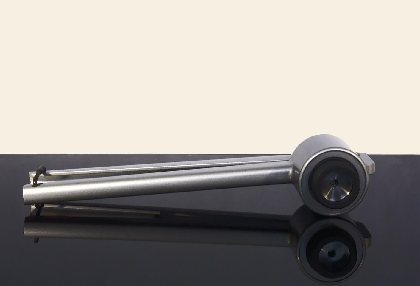 Kleště pro zavírání lékovek průměr  8 mm KZ 8